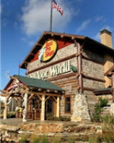 Bass Pro Shops Peoria